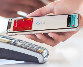 Report: Will Deployment of Contactless EMV Cards in U.S. Drive Growth of NFC Mobile Payments? Conclusions Hard to Draw