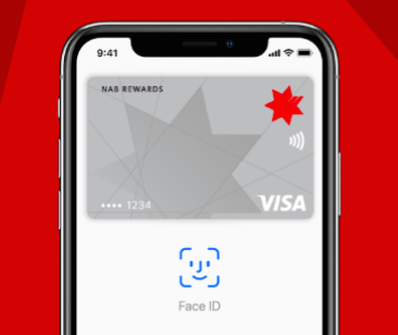 As Their Resistance Crumbles, Australia's Big Four Banks have Found that Opposing Apple Pay Too Costly, Despite Tech Giant's Fees