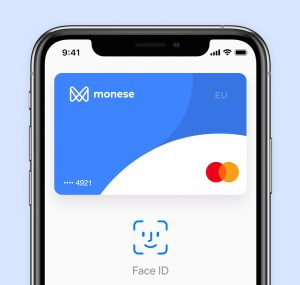 Insight: Apple Pay's Expansion to 13 New European Countries Won't Add Much Transaction Volume but Follows Familiar Strategy