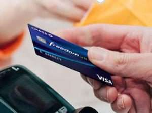 In-Depth: 2020 Could Mark Landmark Year for Contactless Payments in U.S.