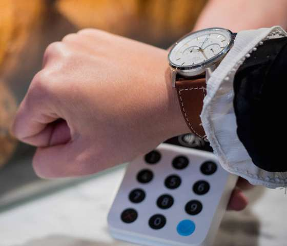 In-Depth: More Nordic Banks Support Payments on Passive Wearables with Provisioning after Sale