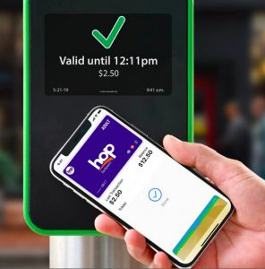 Apple Again Promises to Push Transit Ticketing as It Seeks Broader Adoption of Apple Pay