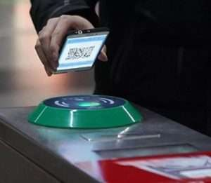 Chinese Mega Wallets Continue to Expand QR Code-based Transit Ticketing, while Major Agencies in West Stay with NFC