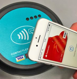 In-Depth: Five Years After Transport for London Launched Contactless Across Its Transit Network, UK Open-Loop Rollout Remains Uneven