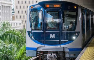 Miami Latest U.S. City to Introduce Open-Loop Transit Payments