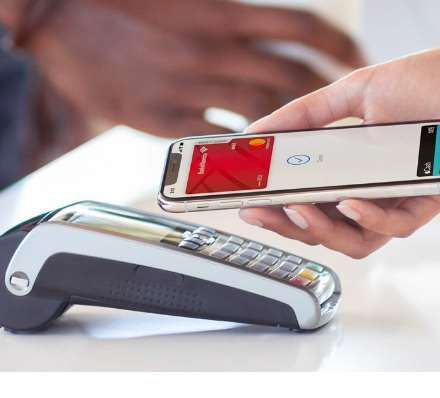 Research Firm Projects Use of NFC Mobile Wallets in U.S. to Remain Disappointing This Year