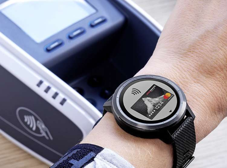 In-Depth: Fit Pay's Troubles Indicate Difficult Business Case for Provisioning to Wearables