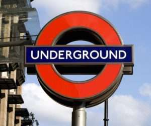 NFC Wallets Make Up Growing Share of Contactless Payments on London Transit