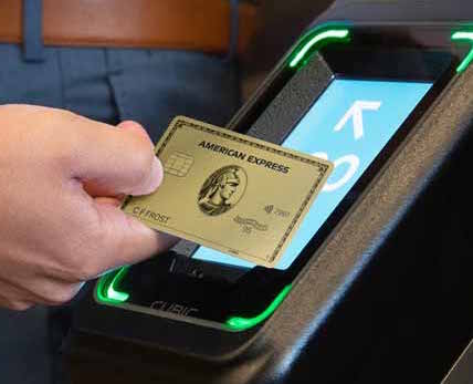 Use of Contactless EMV to Pay Transit Fares Accelerating, According to Two Agencies That Launched Service This Year