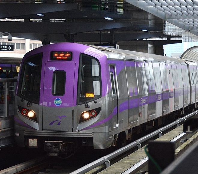 More Open-Loop Transit Payments Services to Launch in Taiwan