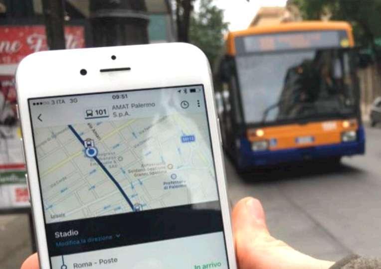 Insight: Moovit and Cubic Betting that MaaS Can Help U.S. Transit Agencies Regain Lost Ridership