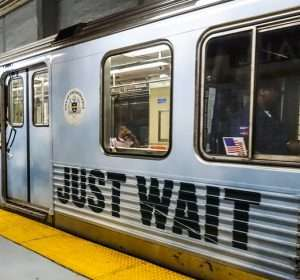 Philadelphia Transit Authority Confirms Plans for Launch of Open-Loop Payments after Delays