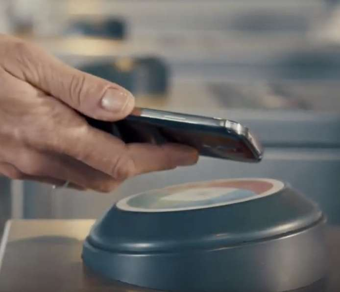 Transport Officials in Sydney See Growing Demand for Contactless Fare Payments but Have No Plans to Retire Closed-Loop Opal