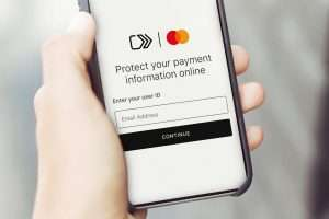 In-Depth: Tokenization Figures Demonstrate Majority of Mobile Payments Conducted Online