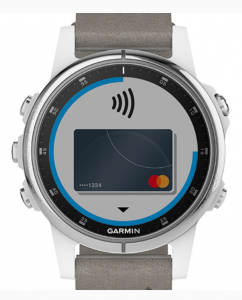 Former Garmin Pay Technology Providers Sue Device Maker Claiming Unpaid Millions, Though Offer Scant Proof of Claims
