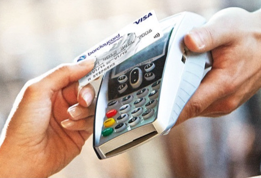 Insight: Virus Adds Urgency to Increasing Contactless Limits but Won't Necessarily Drive Growth in Acceptance