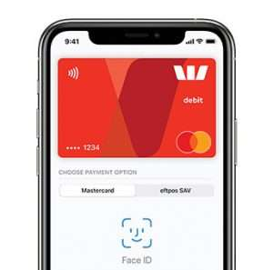 Prompted by Pandemic Fears, Last of Australia's Big Four Banks Ends Apple Pay Holdout