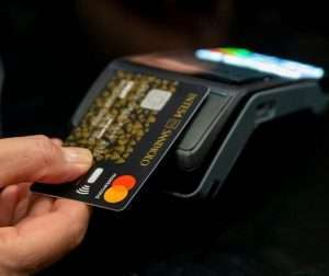 Mastercard: Contactless Payments in Europe Approach 80% of Card Transactions; Pandemic Causes More Consumers to Shun Cash