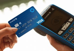 Networks: Contactless Transactions Soar as Pandemic Takes Toll on Cash