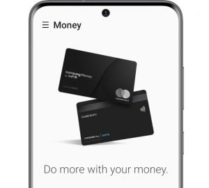 Samsung Details Planned Mobile-Money Service as It Seeks to Keep Pace with Rival Apple Pay
