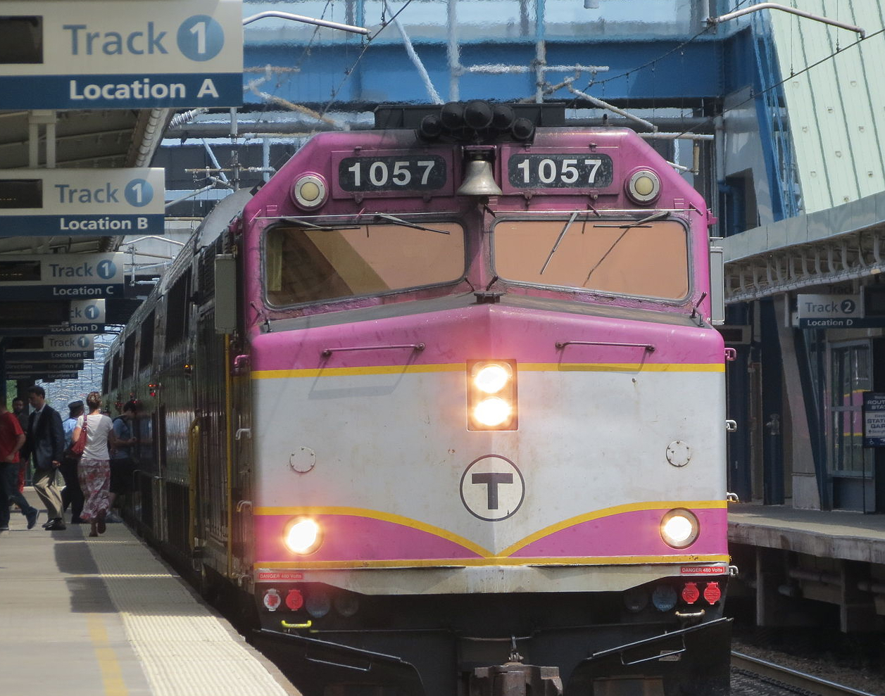 In-Depth: Boston Transit Agency Seeks to Put Massive Fare-Collection Project Back on Track