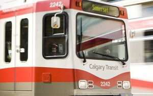 Calgary Transit Launches Mobile-Ticketing Service with Plans to Expand to Open Loop