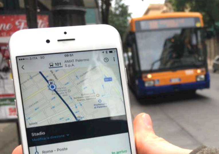 Cubic Expands Agreement with Moovit, Seeking to Drive More Use of Mobile Apps by Transit Agencies