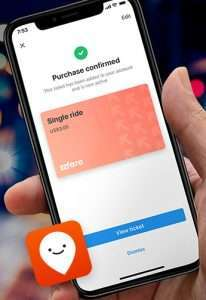 In-Depth: Trip-Planning Giant Moovit Begins to Enable Ticketing and Payments, as Rivals Make Similar Moves