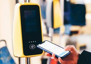 Post-Lockdown, Transit Riders Want Agencies to Run Vehicles More Frequently, Provide Real-Time Arrival Information and Offer Contactless and Mobile Payments