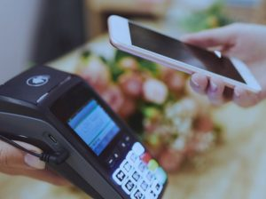 Report: Nearly Two-Thirds of Survey Respondents Say They've Used Contactless Cards During Pandemic