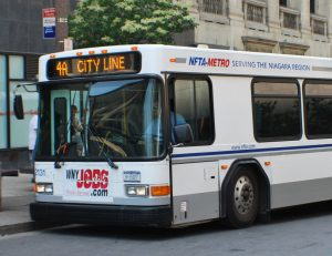 Trip-Planning Apps Moovit and Transit Enable Ticketing and Payments for Another Transit Agency