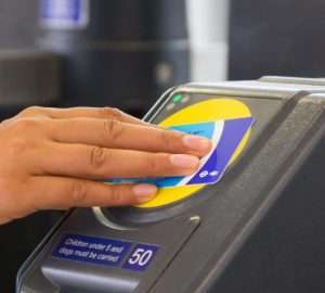 Transport for London Prepares for Major Fare-Collection System Contract