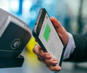 UPDATED: Google Pay Launches with Fintechs in 10 New Countries, as Search Giant Unveils Revamped App; Deeper Move into Financial Services in U.S.