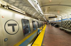 Boston Transit Authority Makes Aggressive Move to Eliminate Cash in Planned Fare-Collection System