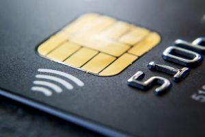 Penetration Rates for Contactless Payments Saw Strong Growth in 2020, including in U.S., Say Networks