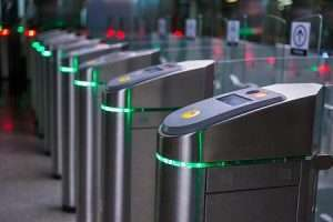 Moscow Metro Plans Rollout of 'Face Pay' Technology for Fare Collection